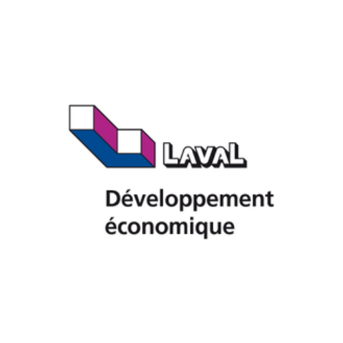 Laval economic development