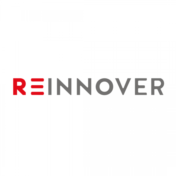 Re-Innovate Logo FR